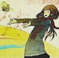 Hikari Kirie