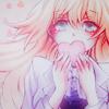 ID Pandora Hearts