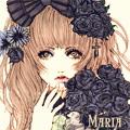 Lady_Maria_von_Sunshine