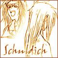 Schu-Schu-chan aka Aquarius