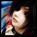 Himitsu_Yume