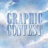 graphic contest