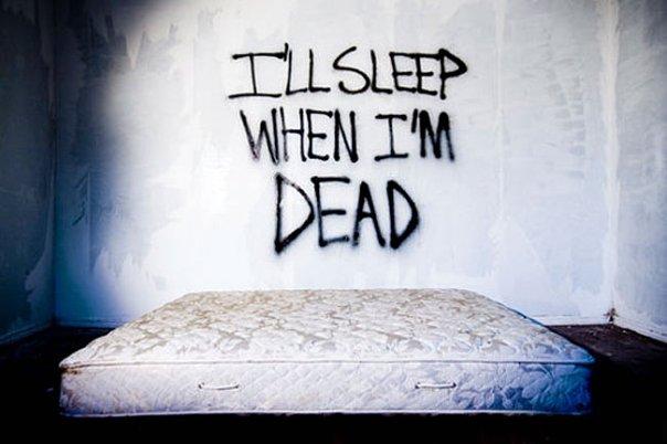 Сонник мертвые люди много