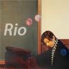 Asumi Rio