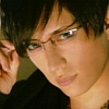 Tsuki_Kage