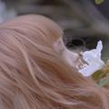 Fin Pierrot [DELETED user]