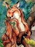 Lynxen Satanuwka