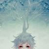 May_Kasahara
