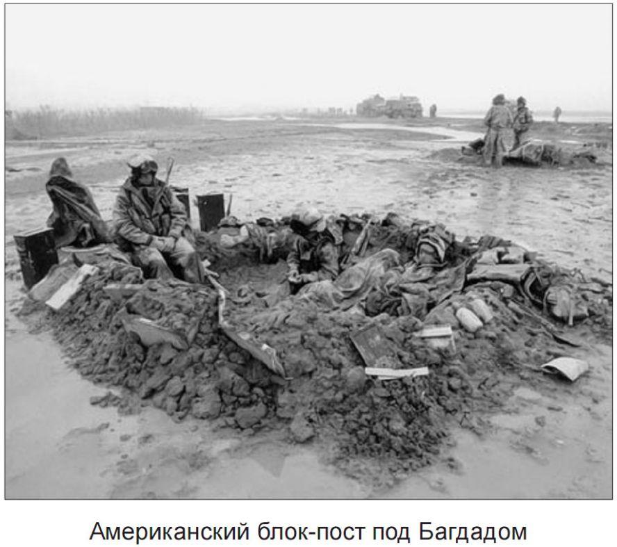 http://static.diary.ru/userdir/1/8/2/5/1825978/62472711.jpg