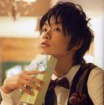Kana-san [DELETED user]