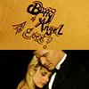 Bangel Lovers