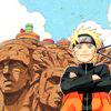 Naruto-Canon