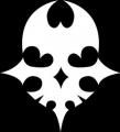 fractalDoppelganger