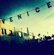 venice_10
