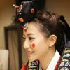 Koreanism
