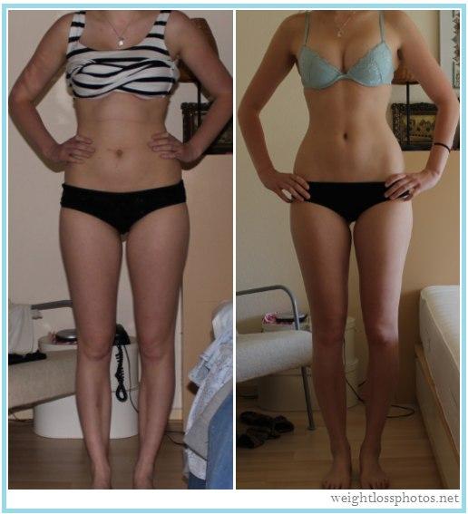 Мотивация для похудения фото, настрой, примеры