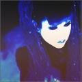 ~Lazuli-chan~