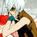 Alice*s Jester