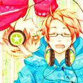 +Sanada Yukimura+