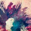 Libertine Twinkle