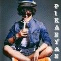 Pikanyan
