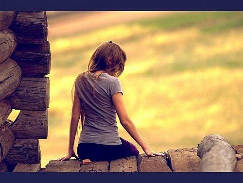 Картинки по запросу девушка спиной