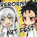 ~Art fest