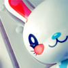 bunny_Jessie