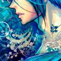 Iris_Lain