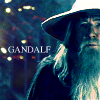 GandalfMan