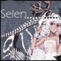 Selena-hime