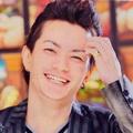 Kypc_Ha_BocTok