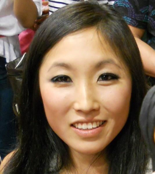 Отличия японок китаянок и кореек — photo 2