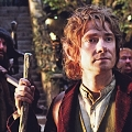 Chris Baggins