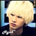 Genie_Kang