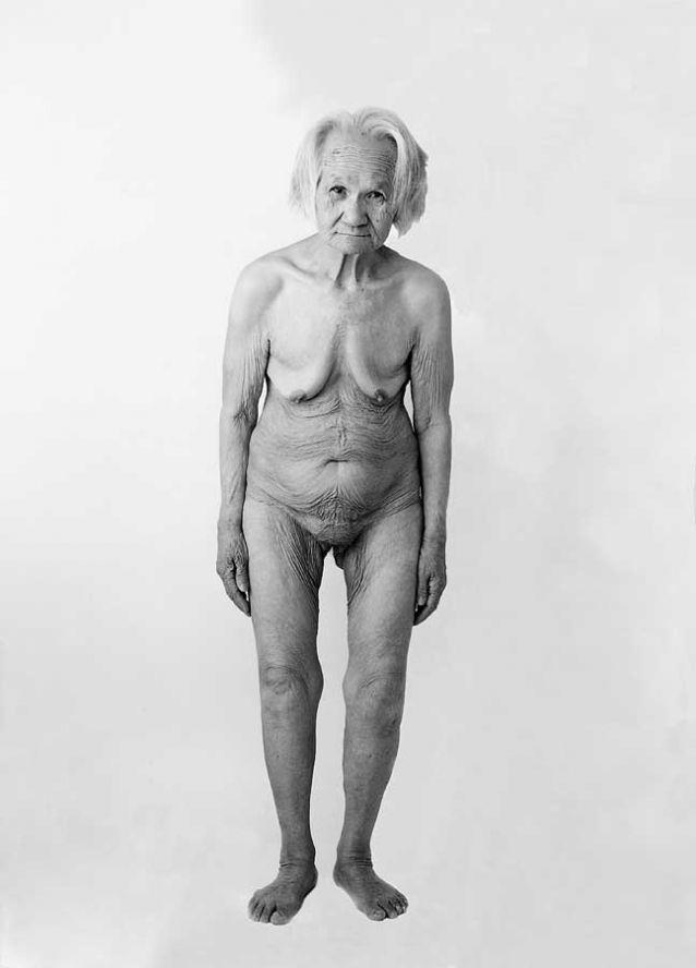 милли купер самая старая проститутка