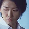 Kuroi_Kyoji