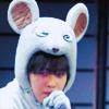 Shirou_Kamui