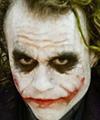 =Joker=