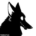 Friedlicher Fuchs