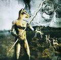 Злобный Ностердамус