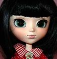 _Doll_