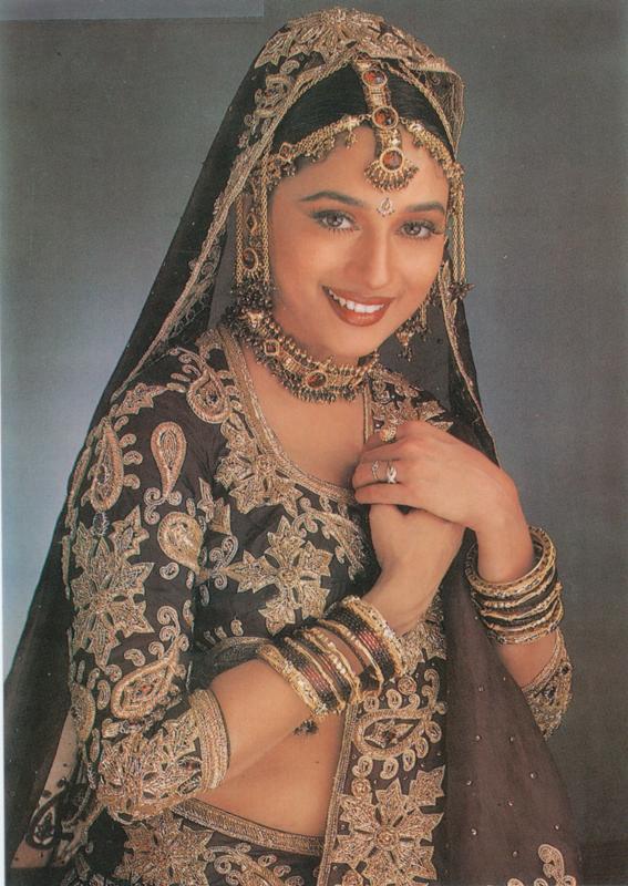 Голая мадхури индийская актриса 154