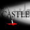 castle@diary