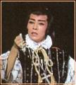 Кин Ри