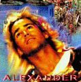 *ALEXANDER THE GREAT*