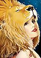 Lion_s Bride