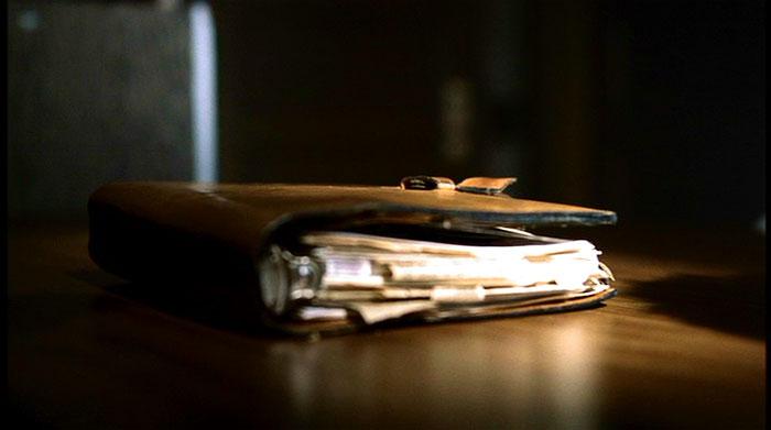 Сверхъестественное Дневник Джона Винчестера Скачать На Андроид
