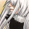 Fenrira Grey