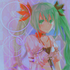 Vocaloid Icontest